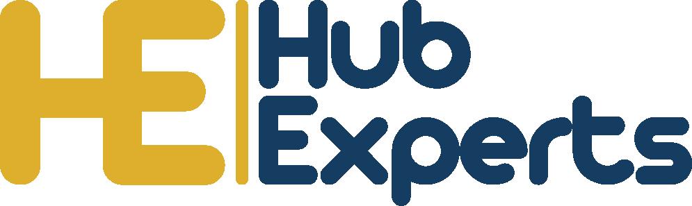 HUBEXPERTS